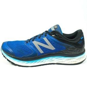 New Balance Fresh Foam 1080v8 Running Shoes